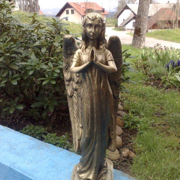 KIPEC ANGEL2