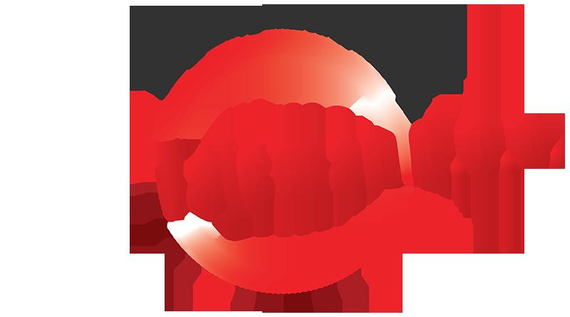 Gumarstvo Tajčman - hidrografika, proizvodnja iz umetnih mas - logo